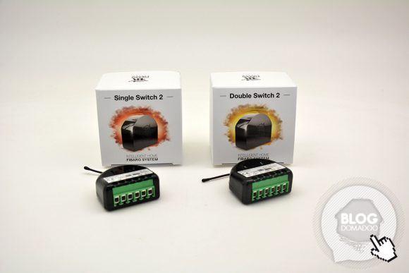 Fibaro-Switch2-FGS-2x3