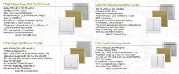 Interrupteurs_z-wave+_tkb-control_domadoo
