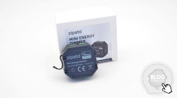 Zipato-propose-deux-nouveaux-produits-Z-Wave-Plus01