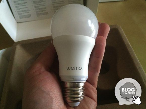 belkin-wemo-lamp-kit-003