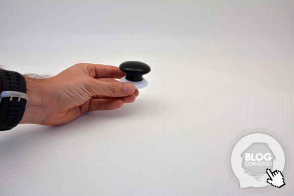 fibaro-button-hand1