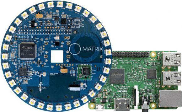 matrix-creator-with-pi