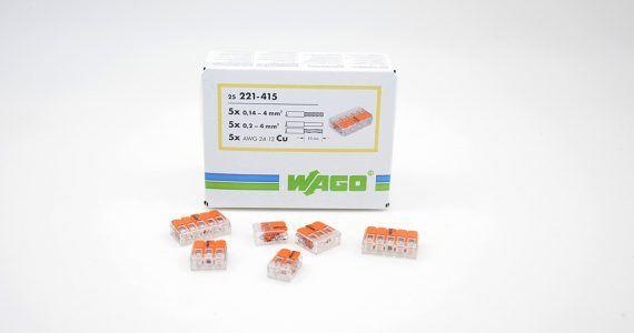 wago-serie221-une