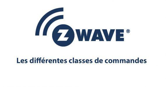 z-wave-command-class-une