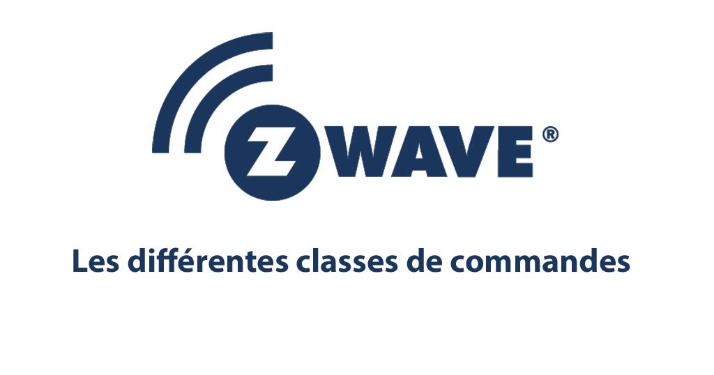z wave command class une