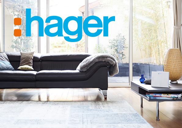 COVIVA HAGER SAID2016 010