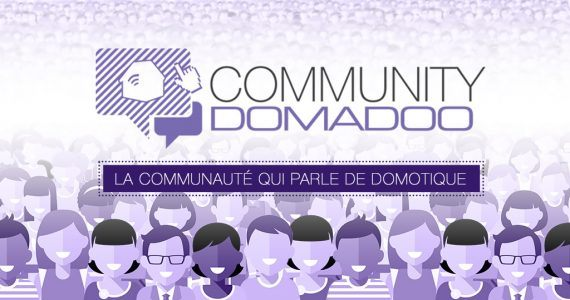 Community4_1024x539