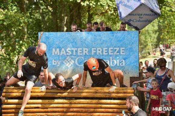 MUDDAY-2016-master-freeze