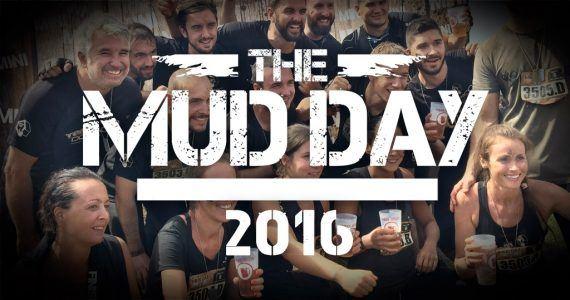Mudday2016_1024x539