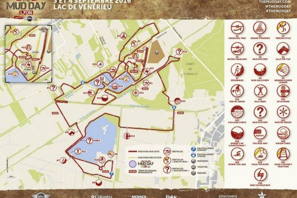 Mudday2016_parcours
