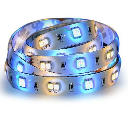 awox-smartlight-