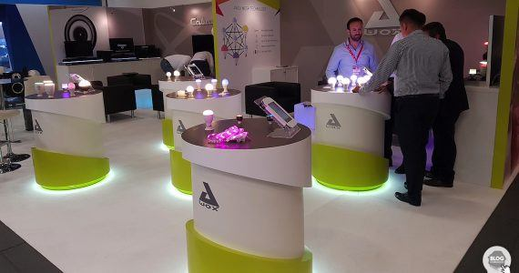 awox_ifa2016_titre_1