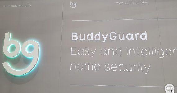 buddyguard_ifa2016_titre