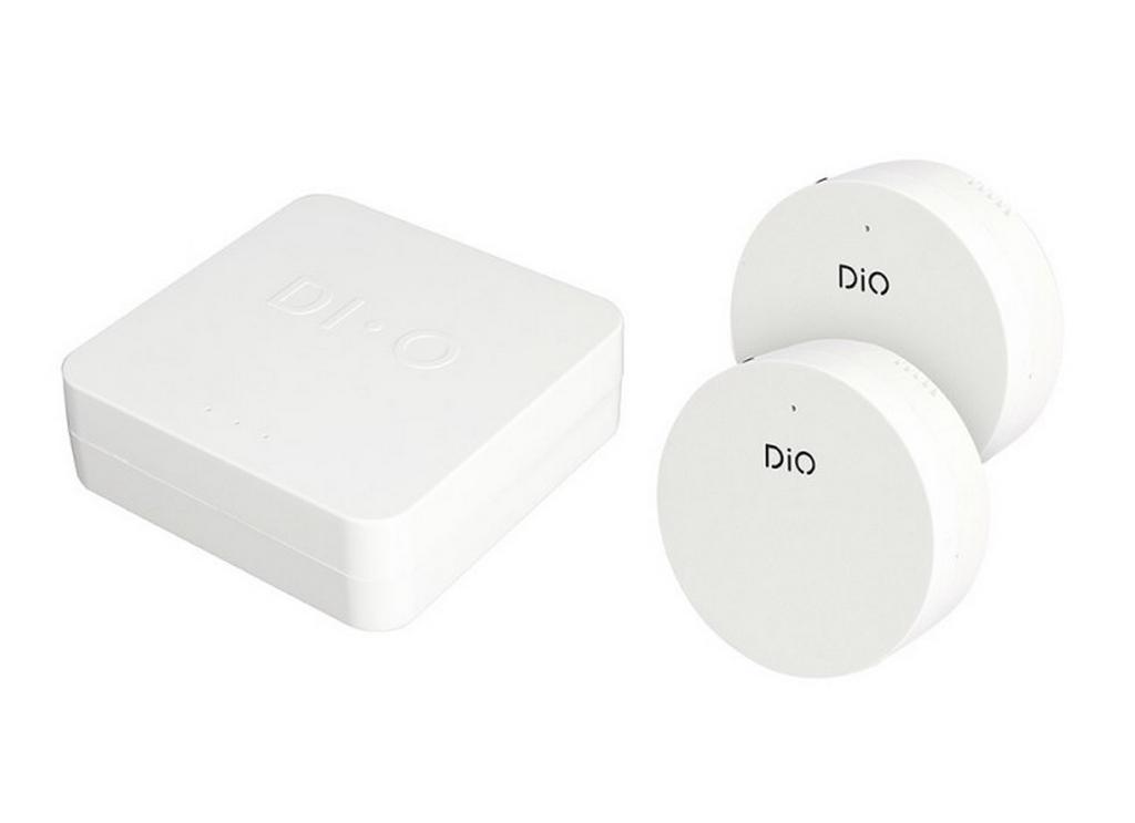 dossier contr lez votre chauffage distance avec votre smartphone news domotiques by domadoo. Black Bedroom Furniture Sets. Home Design Ideas