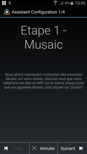 imperihome-musaic-adding