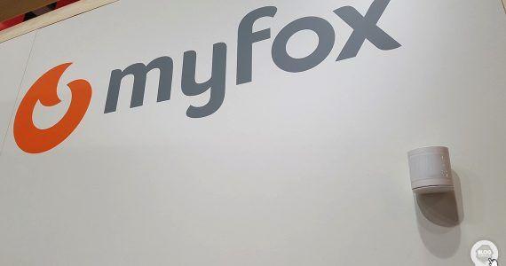 myfox_IFA2016_titre_1
