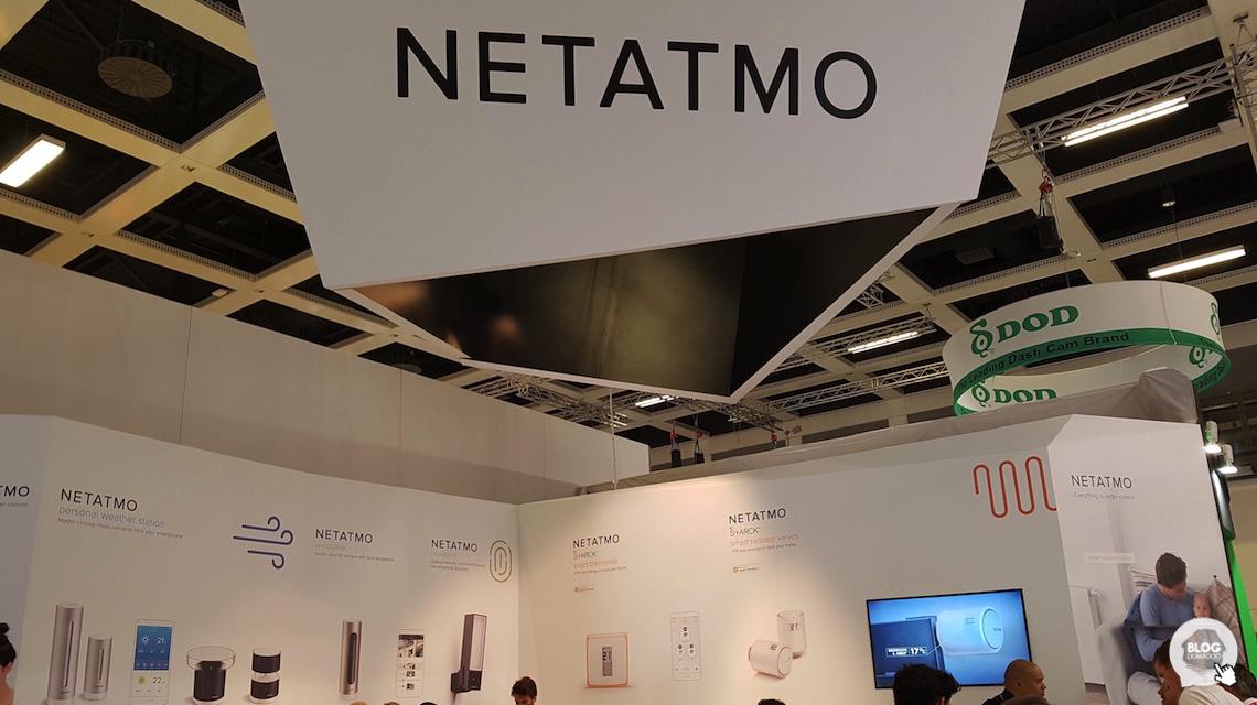 netatmo ifa2016 titre 1