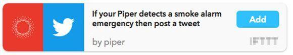 piper-ifttt-smoke