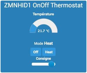 Qubino : la solution idéale pour gérer facilement votre chauffage à distance !