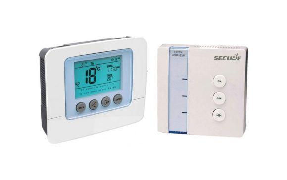 secure-scs-318