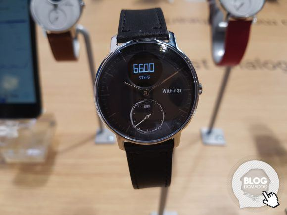 withings_ifa2016_1