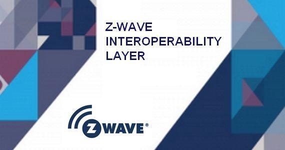 z-wave-interoperability-layer