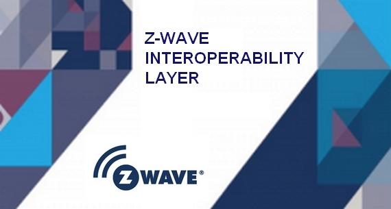 z wave interoperability layer