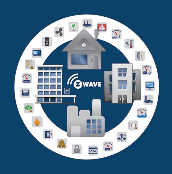 z-wave_ecosystem