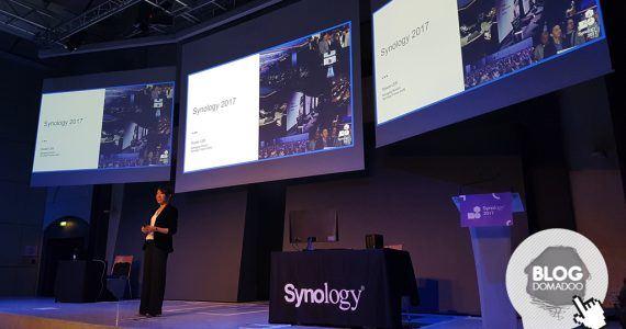 synology_2017_1
