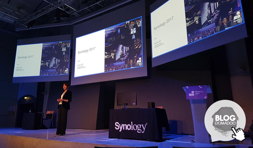synology 2017 1