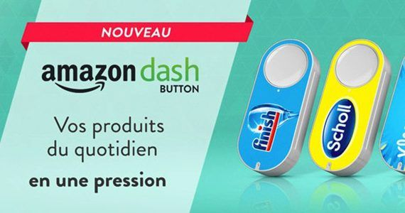 amazon-dash-button-une