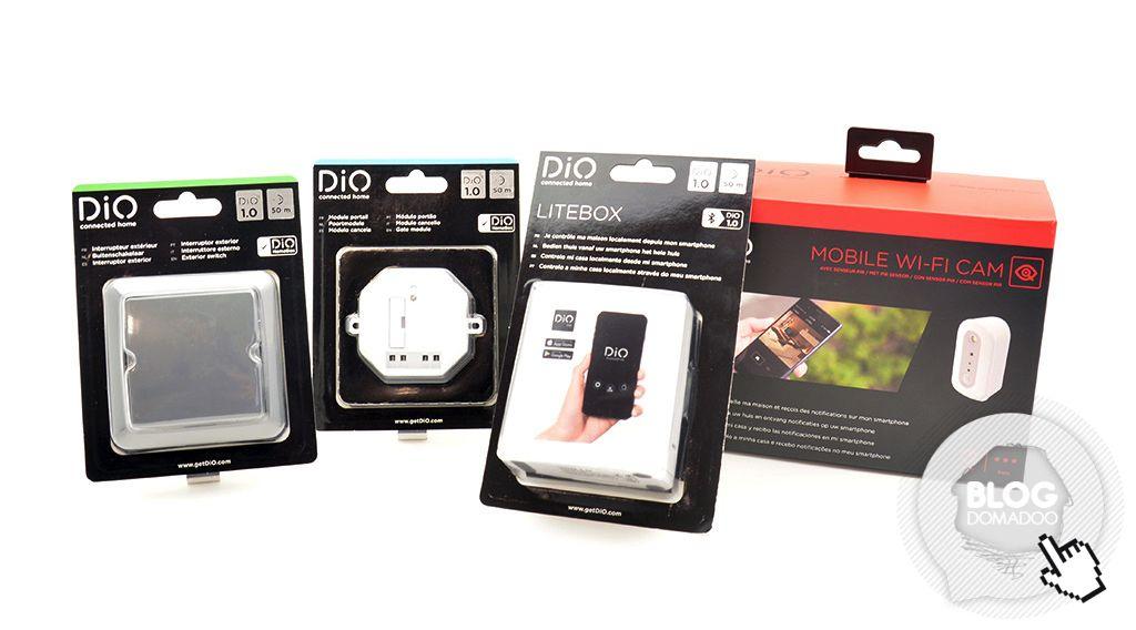 Chacon DiO propose de nouveaux produits01