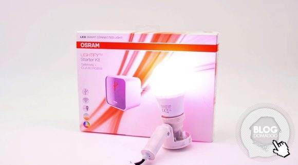 osram-lightify-decouverte-du-pack-de-demarrage02