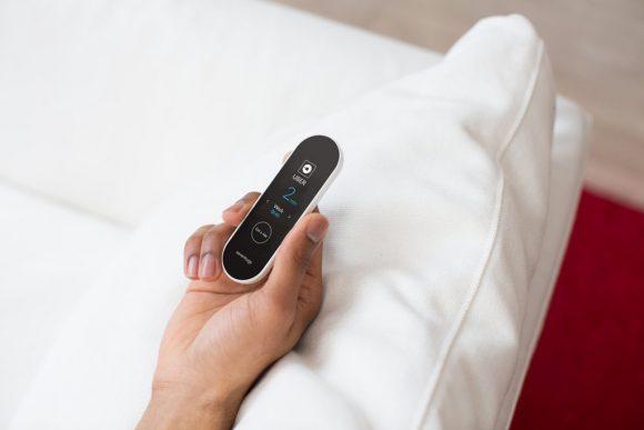smart-remote-uber