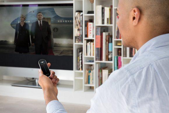 smart-remote_tv