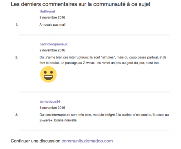 commentaires_blog