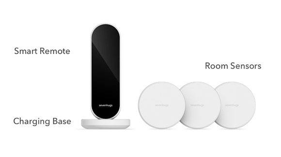 smart-remote-sensors