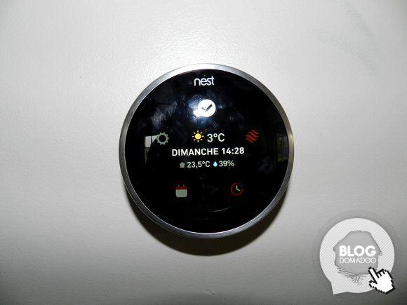 thermostat-nest-utilisation-01