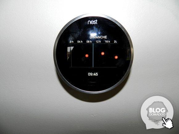 thermostat-nest-utilisation-05