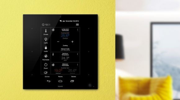 zipatile_lifestyle_thermostat