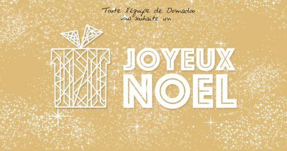 joyeuxnoel2016_1024x539