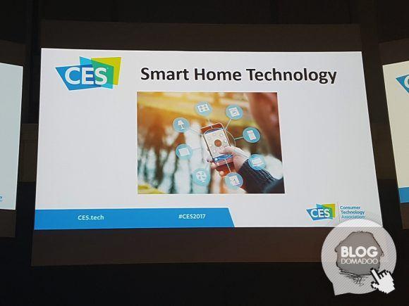 ces-2017-smart-home