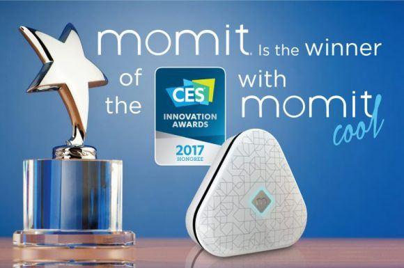 innovation-award-publicacion-768x510