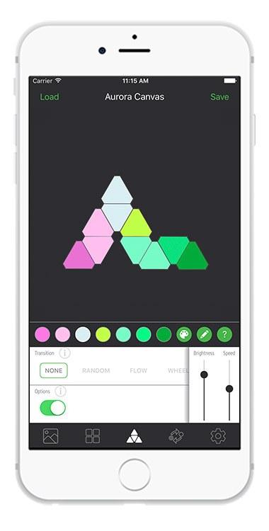 nanoleaf-aurora-app-canvas-screen