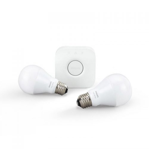 philips-kit-de-demarrage-philips-hue-white-95w-e27
