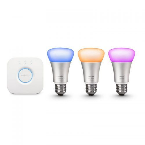philips-kit-de-demarrage-philips-hue-white-and-color-9w-e27