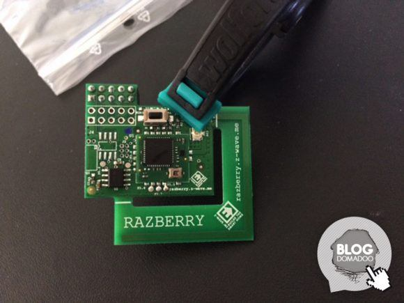 razberry-v2-002