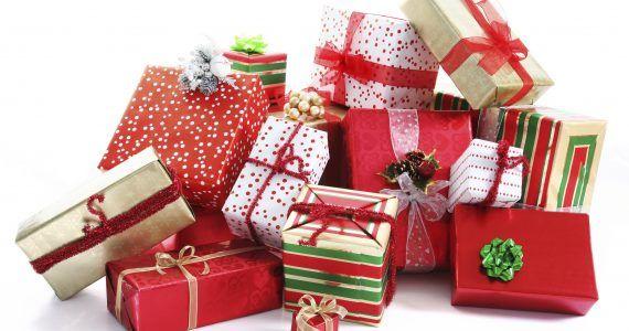 titre_cadeau