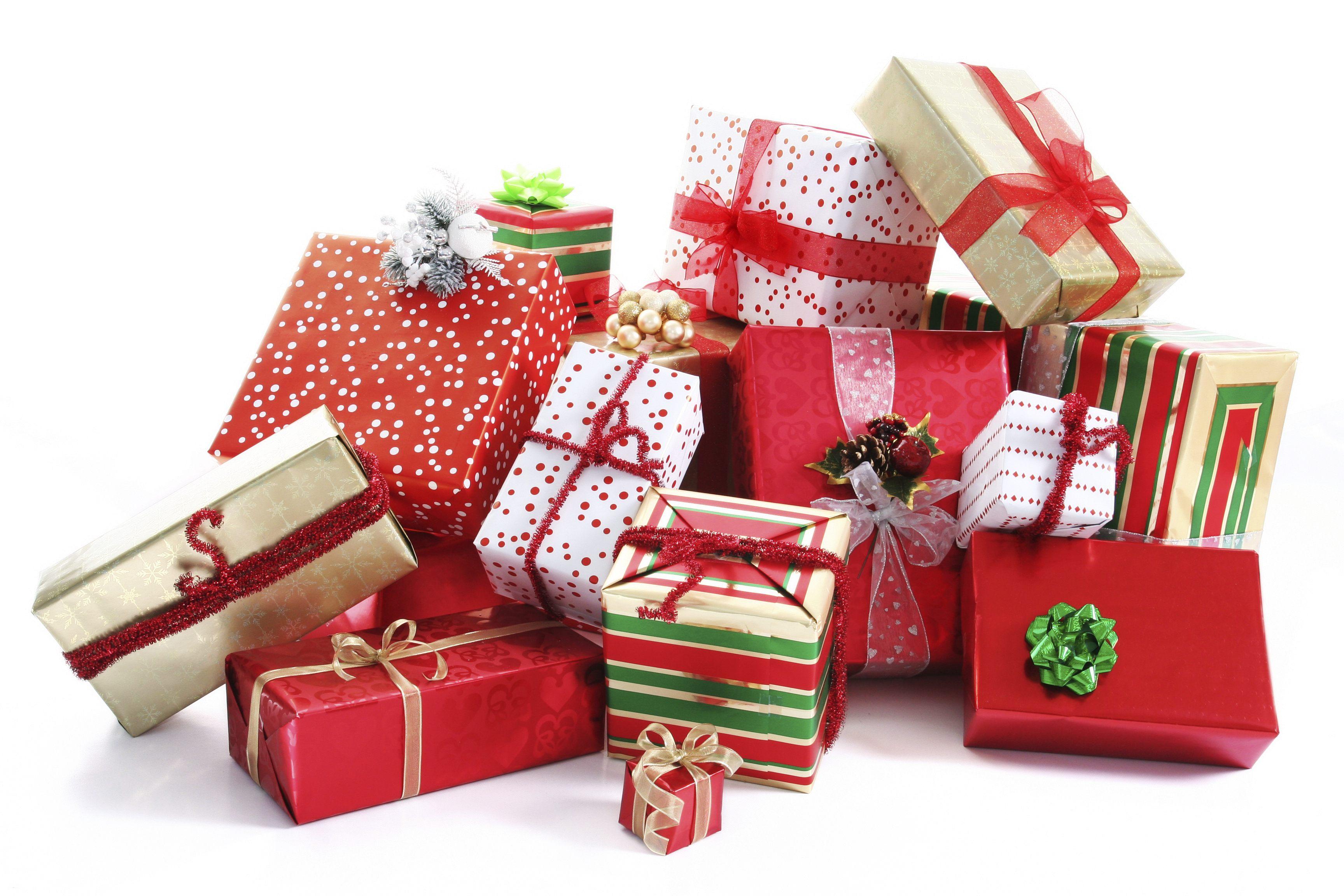 En manque d 39 id es pour noel voici nos 30 id es cadeaux - Petit cadeau de table pour noel ...