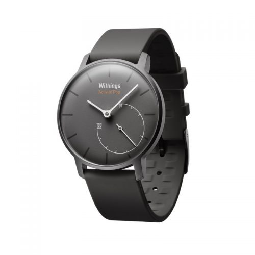 withings-activite-pop-montre-connectee-shark-grey